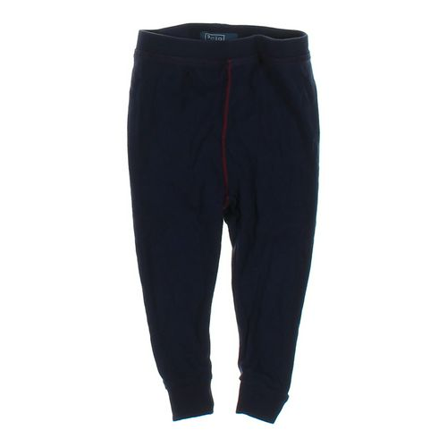 Polo by Ralph Lauren Pants in size 18 mo at up to 95% Off - Swap.com