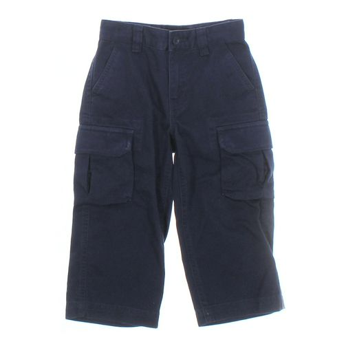 Polo by Ralph Lauren Pants in size 2/2T at up to 95% Off - Swap.com