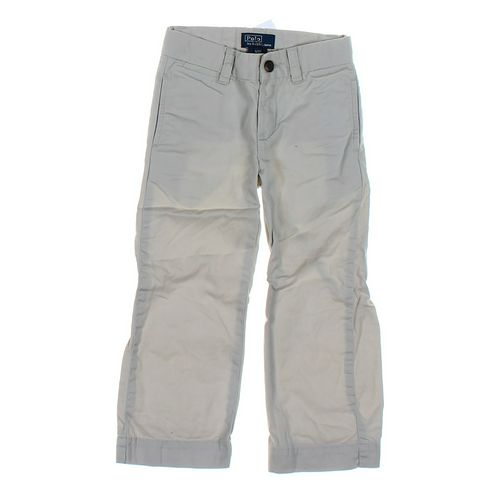 Polo by Ralph Lauren Pants in size 3/3T at up to 95% Off - Swap.com
