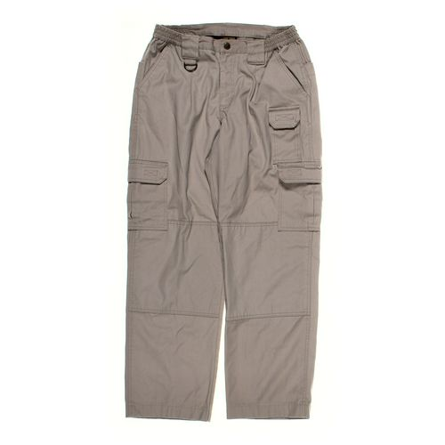 Propper Pants in size 12 at up to 95% Off - Swap.com