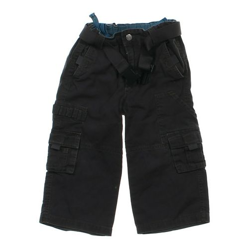 Pumpkin Patch Pants in size 2/2T at up to 95% Off - Swap.com