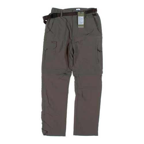 Q.M.C Pants in size 12 at up to 95% Off - Swap.com