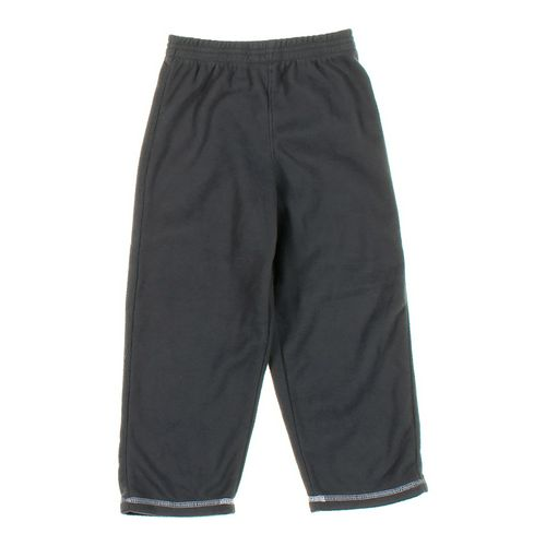 Russell Athletic Pants in size 4/4T at up to 95% Off - Swap.com