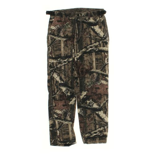 Scent Shield Pants in size 14 at up to 95% Off - Swap.com