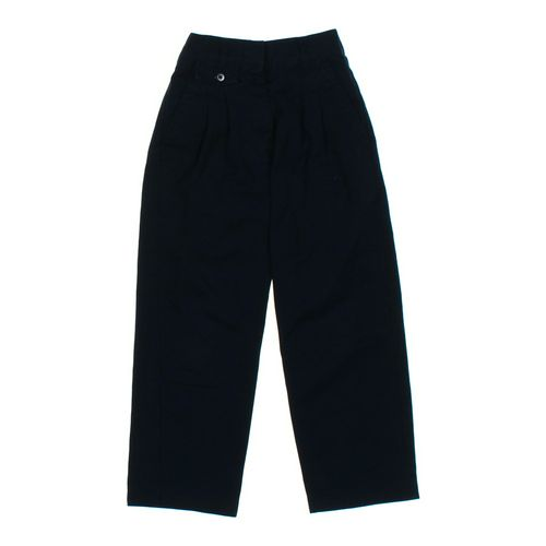 School Outfitters Pants in size 5/5T at up to 95% Off - Swap.com