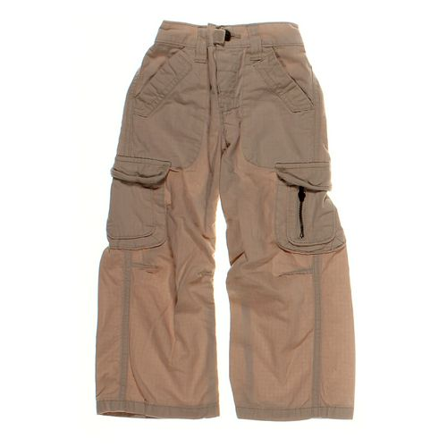 Sprockets Pants in size 3/3T at up to 95% Off - Swap.com