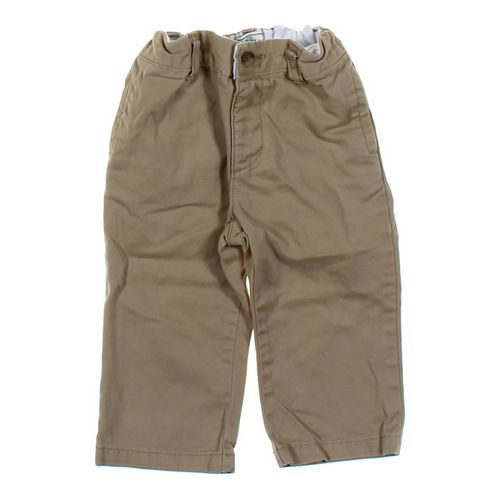 The Children's Place Pants in size 12 mo at up to 95% Off - Swap.com