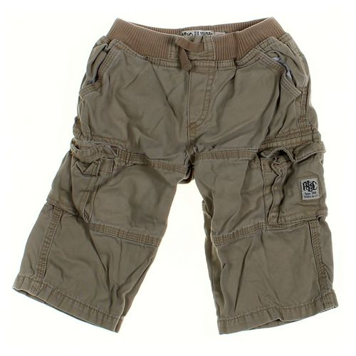 The Children's Place Pants in size 18 mo at up to 95% Off - Swap.com