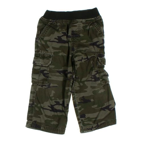 The Children's Place Pants in size 2/2T at up to 95% Off - Swap.com