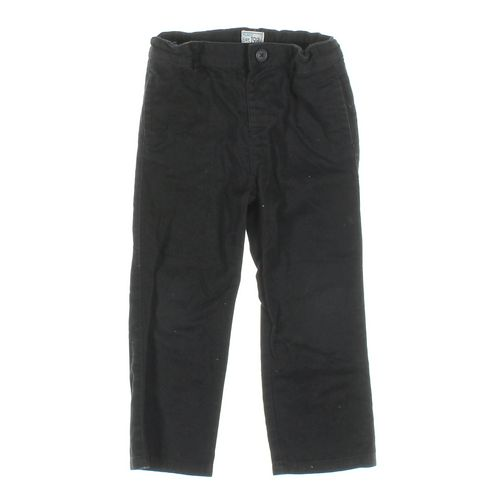The Children's Place Pants in size 4/4T at up to 95% Off - Swap.com