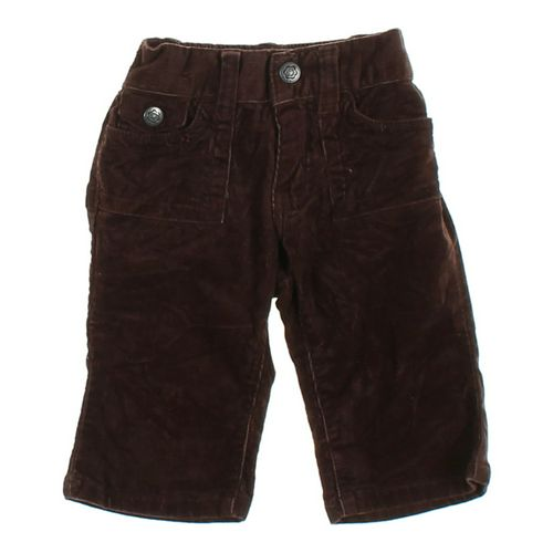 The Children's Place Pants in size 6 mo at up to 95% Off - Swap.com
