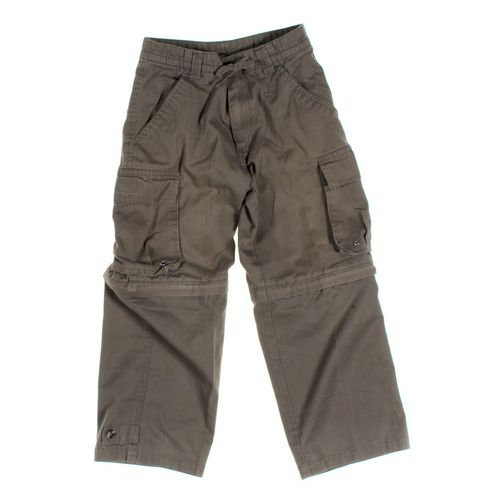 Timber Pants in size 8 at up to 95% Off - Swap.com