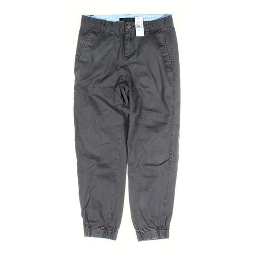 Tommy Hilfiger Pants in size 14 at up to 95% Off - Swap.com