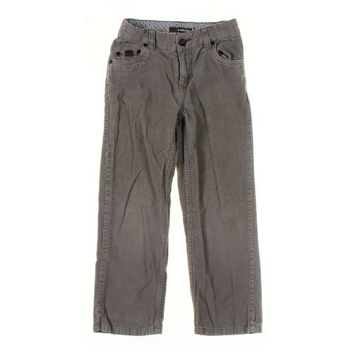 Tony Hawk Pants in size 7 at up to 95% Off - Swap.com