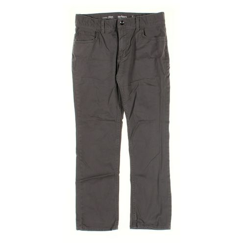 Urban Pipeline Pants in size 12 at up to 95% Off - Swap.com