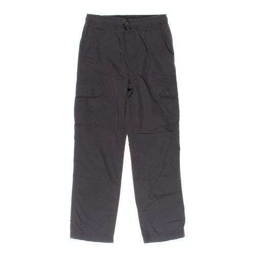 Urban Pipeline Pants in size 8 at up to 95% Off - Swap.com