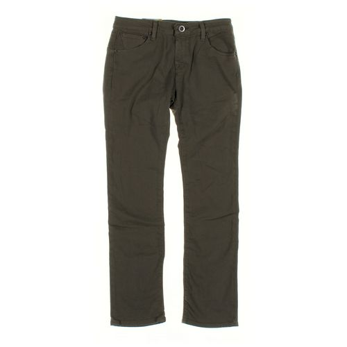 Volcom Pants in size 18 at up to 95% Off - Swap.com