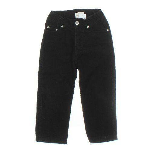 Wes and Willy Pants in size 3/3T at up to 95% Off - Swap.com