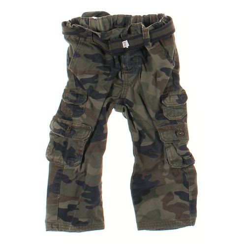 Wrangler Pants in size 2/2T at up to 95% Off - Swap.com