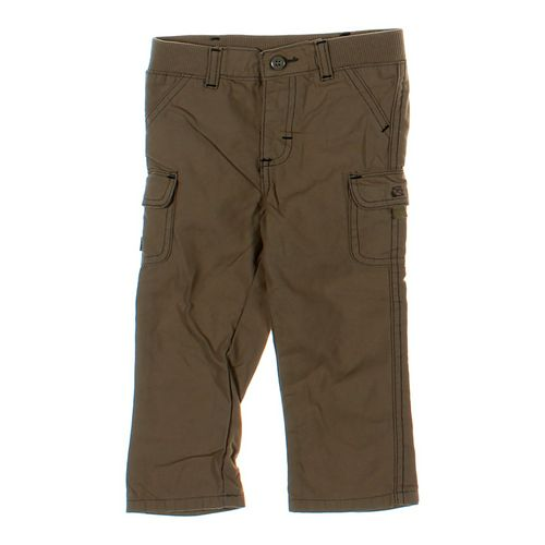 Wrangler Pants in size 24 mo at up to 95% Off - Swap.com