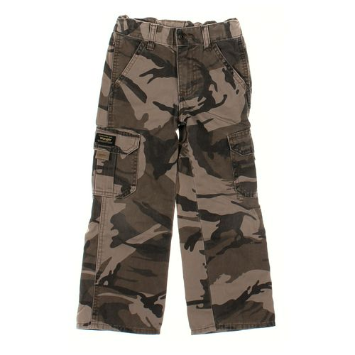 Wrangler Pants in size 5/5T at up to 95% Off - Swap.com