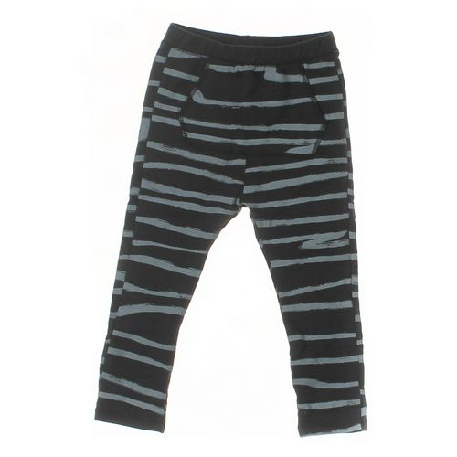 ZARA Pants in size 18 mo at up to 95% Off - Swap.com