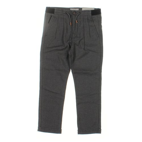 ZARA Pants in size 7 at up to 95% Off - Swap.com