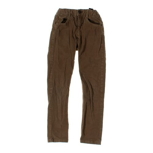 ZARA Pants in size 8 at up to 95% Off - Swap.com