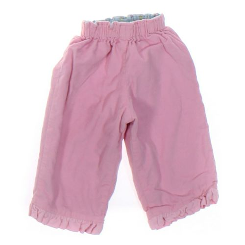 Pants in size 12 mo at up to 95% Off - Swap.com