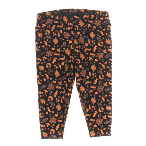 Pants in size 18 mo at up to 95% Off - Swap.com