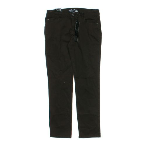 1826 Jeans Pants in size JR 13 at up to 95% Off - Swap.com
