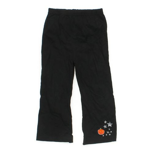 Pants in size 3/3T at up to 95% Off - Swap.com