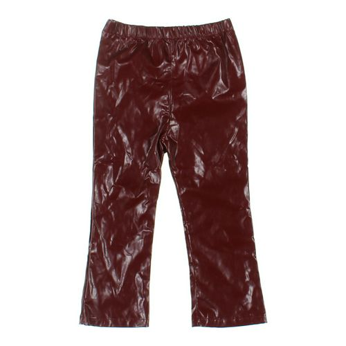 Pants in size 4/4T at up to 95% Off - Swap.com