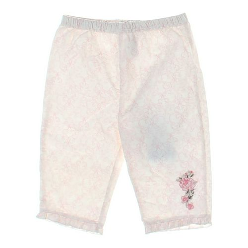 Pants in size 6 mo at up to 95% Off - Swap.com