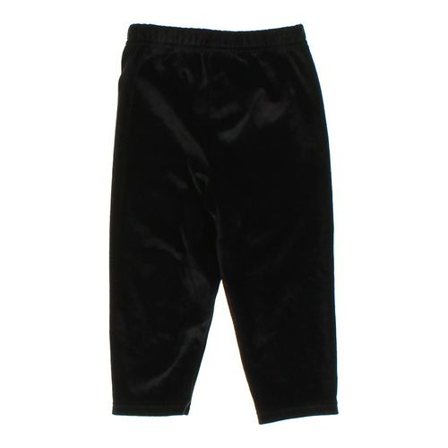 Pants in size 8 at up to 95% Off - Swap.com