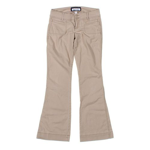 Abercrombie Pants in size 12 at up to 95% Off - Swap.com