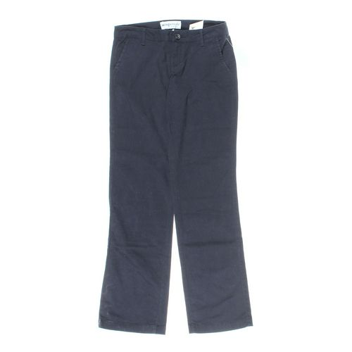 Aéropostale Pants in size JR 3 at up to 95% Off - Swap.com