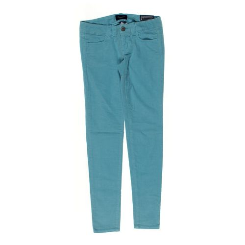 American Eagle Outfitters Pants in size JR 0 at up to 95% Off - Swap.com