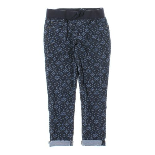 Arizona Pants in size 12 at up to 95% Off - Swap.com