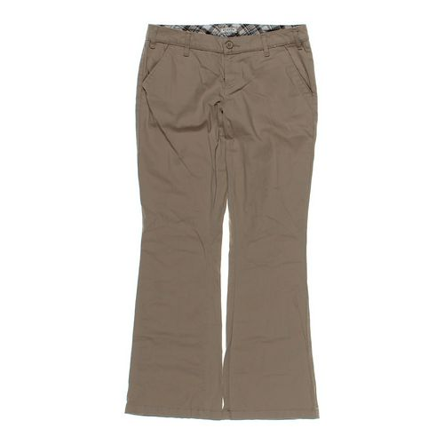 Arizona Pants in size JR 11 at up to 95% Off - Swap.com