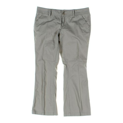 Arizona Pants in size JR 13 at up to 95% Off - Swap.com
