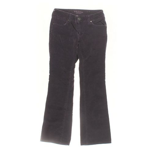 Arizona Pants in size JR 7 at up to 95% Off - Swap.com