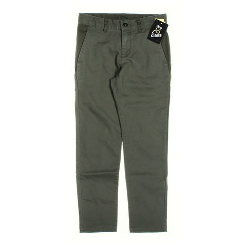 Art Class Pants in size 8 at up to 95% Off - Swap.com