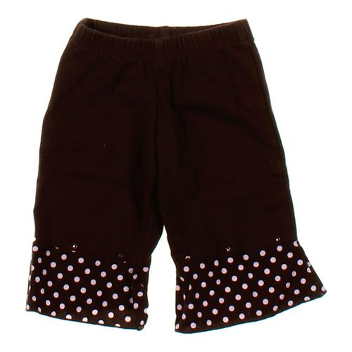 Attitude Pie Pants in size 6 mo at up to 95% Off - Swap.com