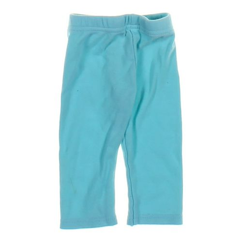 Baby Gear Pants in size 3 mo at up to 95% Off - Swap.com
