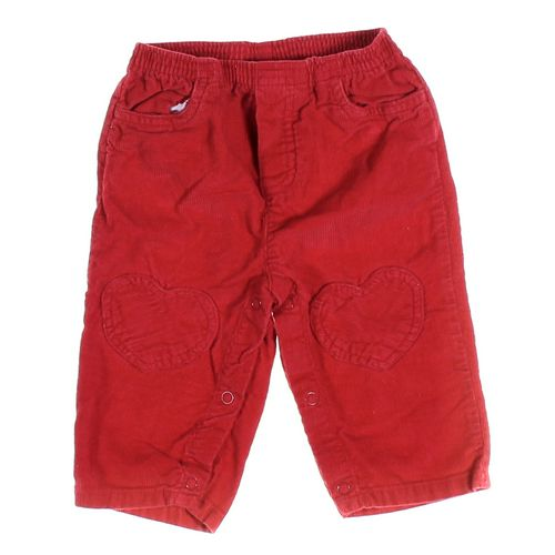Baby Okie Dokie Pants in size 6 mo at up to 95% Off - Swap.com