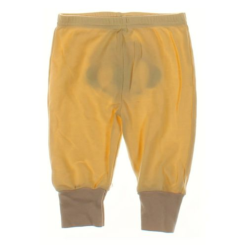 Baby V Pants in size 3 mo at up to 95% Off - Swap.com