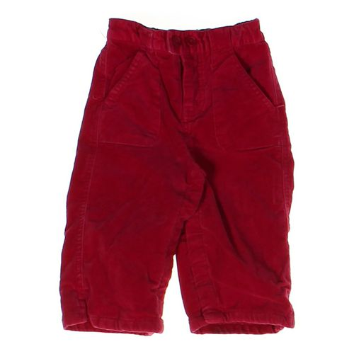 babyGap Pants in size 12 mo at up to 95% Off - Swap.com