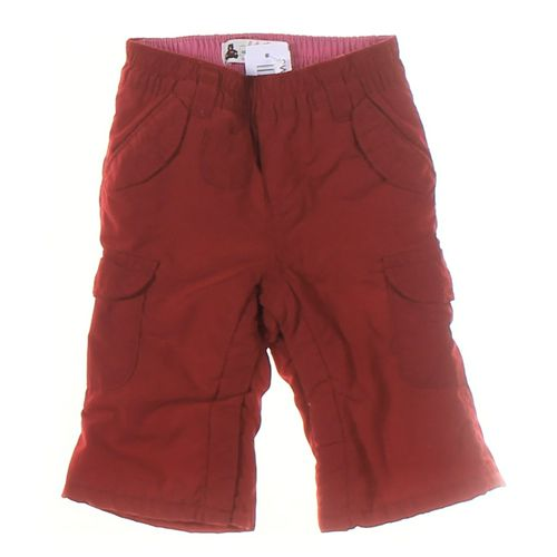 babyGap Pants in size 3 mo at up to 95% Off - Swap.com