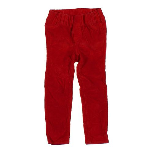 babyGap Pants in size 4/4T at up to 95% Off - Swap.com